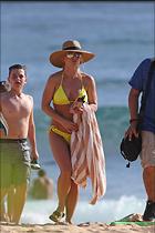 Celebrity Photo: Britney Spears 131 Photos Photoset #393196 @BestEyeCandy.com Added 103 days ago