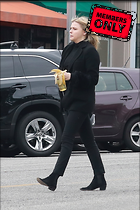 Celebrity Photo: Chloe Grace Moretz 2200x3300   2.4 mb Viewed 0 times @BestEyeCandy.com Added 7 hours ago