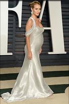Celebrity Photo: Rosie Huntington-Whiteley 1200x1811   207 kb Viewed 11 times @BestEyeCandy.com Added 15 days ago