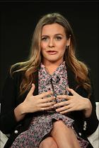 Celebrity Photo: Alicia Silverstone 800x1199   119 kb Viewed 48 times @BestEyeCandy.com Added 98 days ago