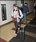 Celebrity Photo: Evan Rachel Wood 1200x1418   255 kb Viewed 1 time @BestEyeCandy.com Added 23 days ago