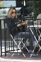 Celebrity Photo: Ashley Tisdale 1078x1617   911 kb Viewed 9 times @BestEyeCandy.com Added 18 days ago