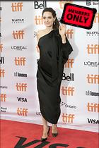 Celebrity Photo: Angelina Jolie 2599x3898   1.9 mb Viewed 0 times @BestEyeCandy.com Added 19 days ago