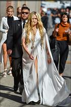 Celebrity Photo: Avril Lavigne 681x1024   182 kb Viewed 50 times @BestEyeCandy.com Added 114 days ago