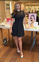 Celebrity Photo: Miranda Kerr 1200x1886   273 kb Viewed 64 times @BestEyeCandy.com Added 47 days ago