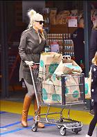 Celebrity Photo: Gwen Stefani 1200x1697   403 kb Viewed 49 times @BestEyeCandy.com Added 167 days ago