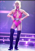 Celebrity Photo: Britney Spears 1200x1746   262 kb Viewed 129 times @BestEyeCandy.com Added 136 days ago