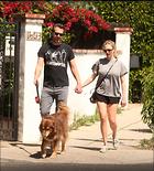 Celebrity Photo: Amanda Seyfried 1200x1329   267 kb Viewed 22 times @BestEyeCandy.com Added 42 days ago