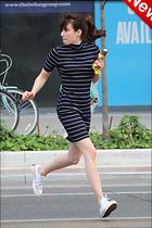 Celebrity Photo: Emma Roberts 1200x1800   215 kb Viewed 7 times @BestEyeCandy.com Added 4 days ago