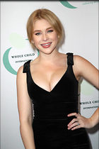 Celebrity Photo: Renee Olstead 408x612   25 kb Viewed 53 times @BestEyeCandy.com Added 85 days ago