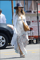 Celebrity Photo: Jessica Alba 1200x1800   298 kb Viewed 25 times @BestEyeCandy.com Added 20 days ago