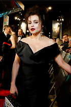 Celebrity Photo: Helena Bonham-Carter 1200x1800   167 kb Viewed 44 times @BestEyeCandy.com Added 209 days ago