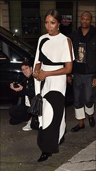 Celebrity Photo: Naomi Campbell 1470x2617   241 kb Viewed 8 times @BestEyeCandy.com Added 70 days ago