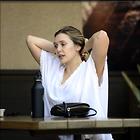 Celebrity Photo: Elizabeth Olsen 1200x1201   103 kb Viewed 25 times @BestEyeCandy.com Added 15 days ago