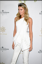 Celebrity Photo: Jennifer Hawkins 1200x1820   187 kb Viewed 55 times @BestEyeCandy.com Added 311 days ago