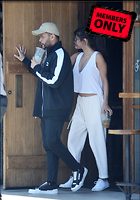Celebrity Photo: Selena Gomez 2173x3102   1.3 mb Viewed 0 times @BestEyeCandy.com Added 34 hours ago