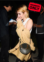 Celebrity Photo: Emma Roberts 2550x3613   1.5 mb Viewed 1 time @BestEyeCandy.com Added 18 hours ago