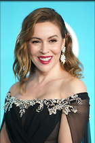 Celebrity Photo: Alyssa Milano 2100x3150   465 kb Viewed 64 times @BestEyeCandy.com Added 39 days ago