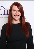 Celebrity Photo: Megan Mullally 1200x1706   132 kb Viewed 89 times @BestEyeCandy.com Added 301 days ago