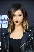 Celebrity Photo: Ashley Tisdale 1200x1803   290 kb Viewed 26 times @BestEyeCandy.com Added 75 days ago