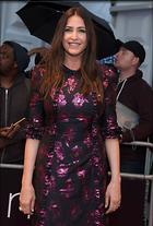 Celebrity Photo: Lisa Snowdon 1200x1772   257 kb Viewed 12 times @BestEyeCandy.com Added 68 days ago