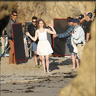 Celebrity Photo: Emma Stone 3000x2997   1,017 kb Viewed 22 times @BestEyeCandy.com Added 46 days ago