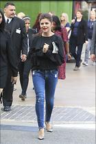 Celebrity Photo: Tiffani-Amber Thiessen 2000x3000   801 kb Viewed 56 times @BestEyeCandy.com Added 84 days ago