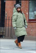 Celebrity Photo: Julianne Moore 1200x1742   231 kb Viewed 8 times @BestEyeCandy.com Added 17 days ago