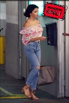 Celebrity Photo: Jenna Dewan-Tatum 2333x3500   2.0 mb Viewed 4 times @BestEyeCandy.com Added 9 days ago