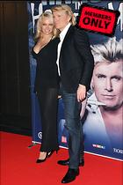 Celebrity Photo: Pamela Anderson 2365x3543   1.7 mb Viewed 1 time @BestEyeCandy.com Added 3 days ago