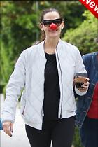 Celebrity Photo: Jennifer Garner 1200x1803   204 kb Viewed 14 times @BestEyeCandy.com Added 3 days ago