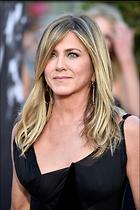 Celebrity Photo: Jennifer Aniston 682x1024   188 kb Viewed 613 times @BestEyeCandy.com Added 34 days ago