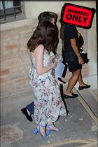 Celebrity Photo: Anne Hathaway 3151x4727   1.6 mb Viewed 0 times @BestEyeCandy.com Added 203 days ago