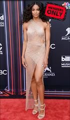 Celebrity Photo: Ciara 2400x4095   1.6 mb Viewed 0 times @BestEyeCandy.com Added 28 days ago