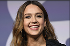 Celebrity Photo: Jessica Alba 1200x800   94 kb Viewed 39 times @BestEyeCandy.com Added 44 days ago