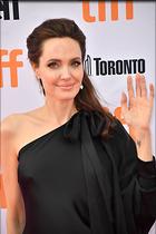 Celebrity Photo: Angelina Jolie 2600x3900   1.2 mb Viewed 21 times @BestEyeCandy.com Added 19 days ago