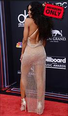 Celebrity Photo: Ciara 2400x4074   1.6 mb Viewed 1 time @BestEyeCandy.com Added 28 days ago