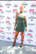 Celebrity Photo: Amber Rose 1200x1803   291 kb Viewed 45 times @BestEyeCandy.com Added 53 days ago