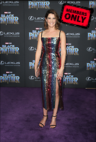 Celebrity Photo: Cobie Smulders 2448x3600   3.3 mb Viewed 2 times @BestEyeCandy.com Added 12 days ago