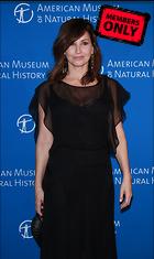 Celebrity Photo: Gina Gershon 2904x4884   2.2 mb Viewed 0 times @BestEyeCandy.com Added 33 days ago