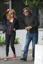 Celebrity Photo: Goldie Hawn 1200x1800   221 kb Viewed 46 times @BestEyeCandy.com Added 357 days ago