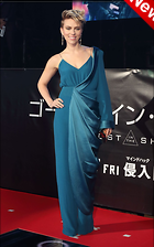 Celebrity Photo: Scarlett Johansson 1200x1923   198 kb Viewed 28 times @BestEyeCandy.com Added 9 days ago