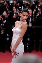 Celebrity Photo: Adriana Lima 1999x3000   535 kb Viewed 10 times @BestEyeCandy.com Added 68 days ago
