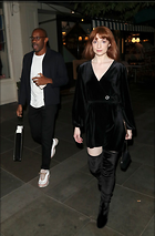 Celebrity Photo: Nicola Roberts 1200x1827   175 kb Viewed 26 times @BestEyeCandy.com Added 228 days ago