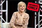 Celebrity Photo: Nicole Kidman 5042x3362   1.5 mb Viewed 2 times @BestEyeCandy.com Added 298 days ago