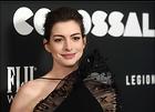 Celebrity Photo: Anne Hathaway 600x432   50 kb Viewed 13 times @BestEyeCandy.com Added 59 days ago