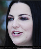 Celebrity Photo: Amy Lee 700x838   379 kb Viewed 41 times @BestEyeCandy.com Added 228 days ago