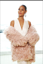 Celebrity Photo: Jada Pinkett Smith 1200x1800   224 kb Viewed 24 times @BestEyeCandy.com Added 50 days ago