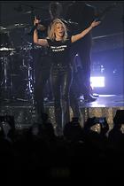 Celebrity Photo: Kylie Minogue 2832x4256   580 kb Viewed 70 times @BestEyeCandy.com Added 113 days ago