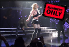 Celebrity Photo: Britney Spears 4866x3296   2.0 mb Viewed 3 times @BestEyeCandy.com Added 34 hours ago